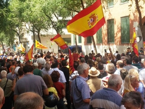 0_catalanescontraseparatistas.jpg