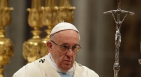 0_papafrancisco-600x330.jpg