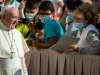 32_web2-am090920-pope-francis-audience-september-09-2020-antoine-mekary-aleteia-am_9693.jpg